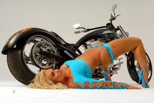 Apologise, but, calendar coco motorcycle pics