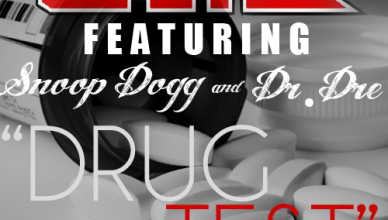 Drug Test Download - Game, Snoop & Dr. Dre