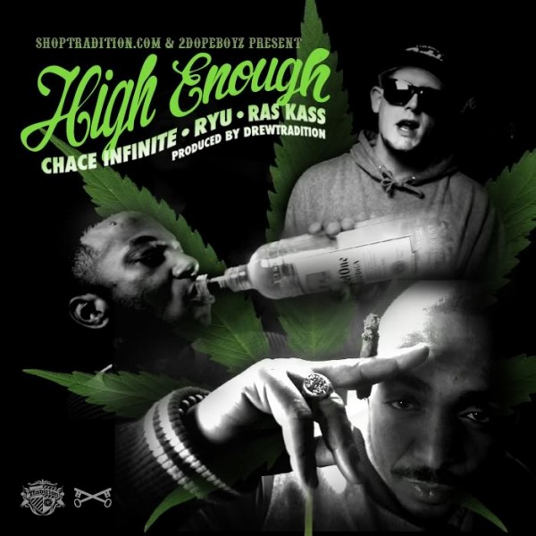 Tradition X 2dope Boys HIGH-ENOUGH Download